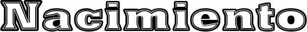 Nacimiento Font