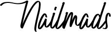 Nailmads Font