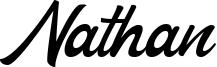 Nathan Font