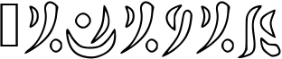 Navalar Font