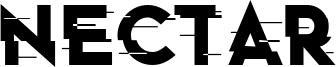 Nectar Font