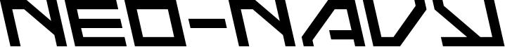 neonavyleft.ttf