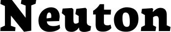 Neuton-Extrabold.ttf