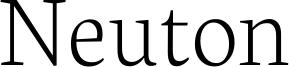 Neuton-Extralight.ttf