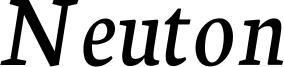 Neuton-Italic.ttf
