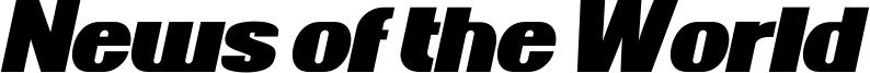 News of the World italic.ttf