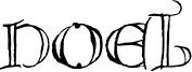 Noel Font