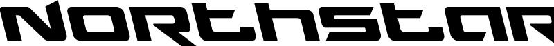 northstarleft.ttf