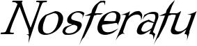 Nosfo___.ttf