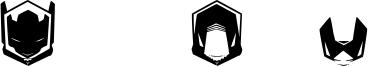 NoxOne Font