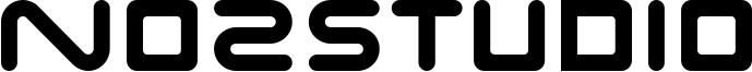 Nozstudio Font