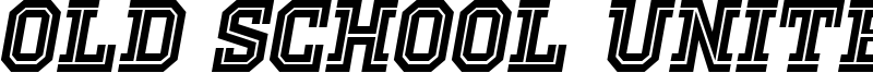 old_school_united_inline_italic.ttf