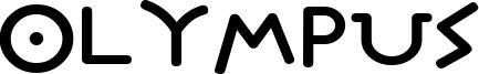 OLYMB___.TTF