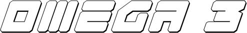 omega33di.ttf