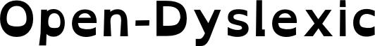 OpenDyslexic-Bold.otf