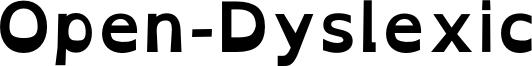 OpenDyslexicAlta-Bold.otf