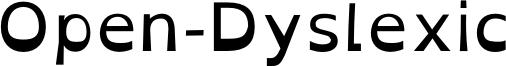 OpenDyslexicAlta-Regular.otf