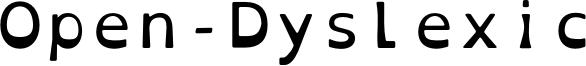 OpenDyslexicMono-Regular.otf