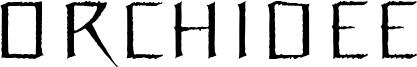 ORCHL___.TTF