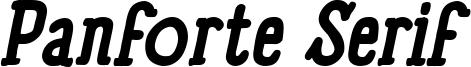 panforte_serif_bold_italic.otf