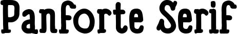 panforte_serif_bold.otf