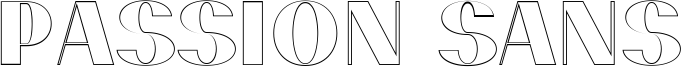 PassionSansPDcd-AccentOuter.ttf