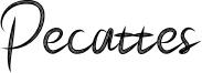 Pecattes Font