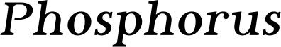 Phosb___.ttf