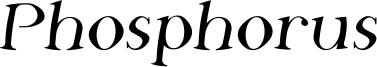 Phosf___.ttf