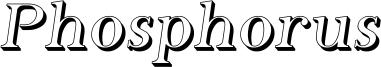 Phosh___.ttf