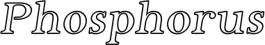 Phosi___.ttf