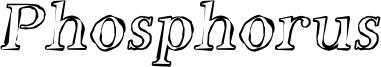 Phoso___.ttf