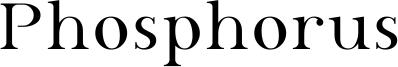 Phosph09.ttf