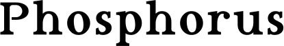 Phosph10.ttf