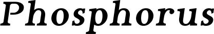 Phosph11.ttf