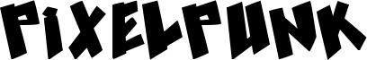 Pixelpunk_bold.ttf
