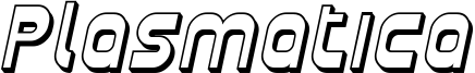 Plasma12.ttf