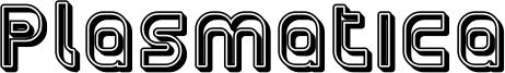Plasma13.ttf