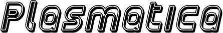 Plasma14.ttf