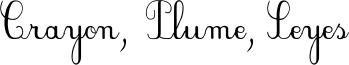 PlumNAE.ttf