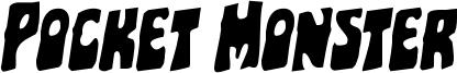 pocketmonsterrotal.ttf
