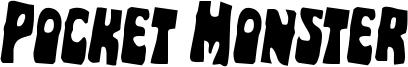 pocketmonsterrotate2.ttf