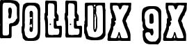 POLLUX9301.ttf