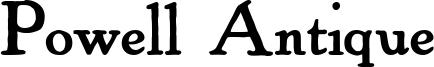 PowellAntique-Bold.ttf