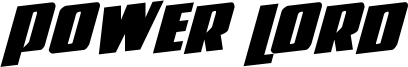 powerlordrotal.ttf