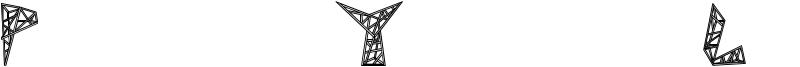 pylon-wide.ttf