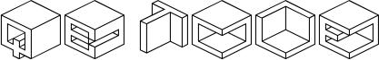 qbicle1.ttf