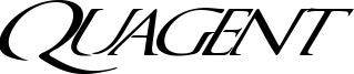 Quagent-Italic.ttf