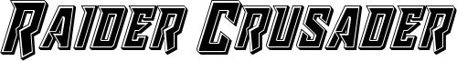 raidercrusaderbevel.ttf