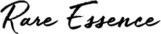 Rare Essence Font